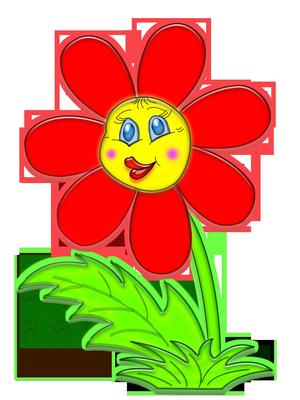 Красивые цветы своими руками пошаговое фото 22