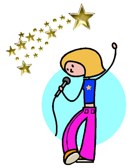 Конкурсы для детей в астрахани 2015